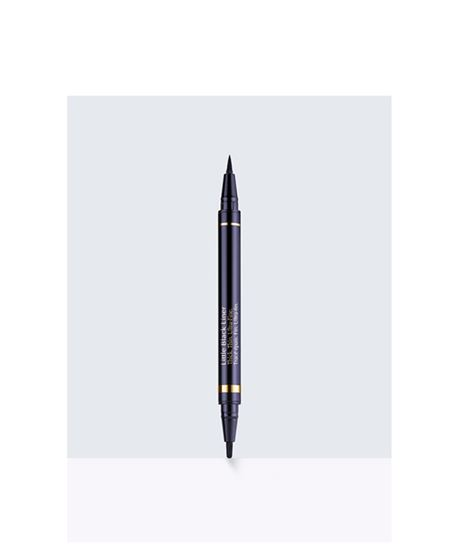 Picture of Little Black Liner