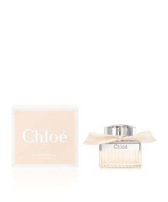 Picture of CHLOE FLEUR DE PARFUM EDP 30ml