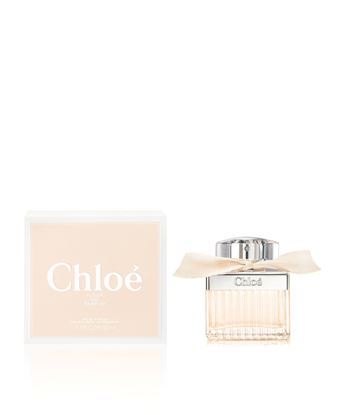 Picture of CHLOE FLEUR DE PARFUM EDP 50ml