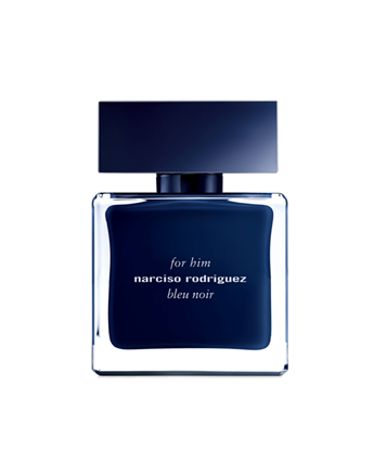 Picture of For Him Bleu Noir Eau de Toilette Spray 50 ml