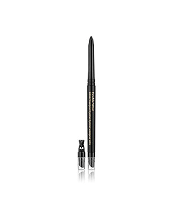 Picture of Double Wear Infinite Waterproof Eyeliner
