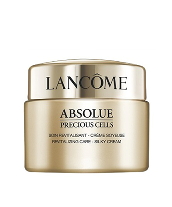 Picture of Absolue Precious Cells Silky Cream 50ml