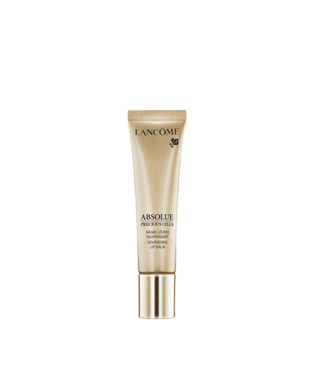 Picture of ABSOLUE PRECIOUS CELLS NOURISHING LIP BALM 15ml