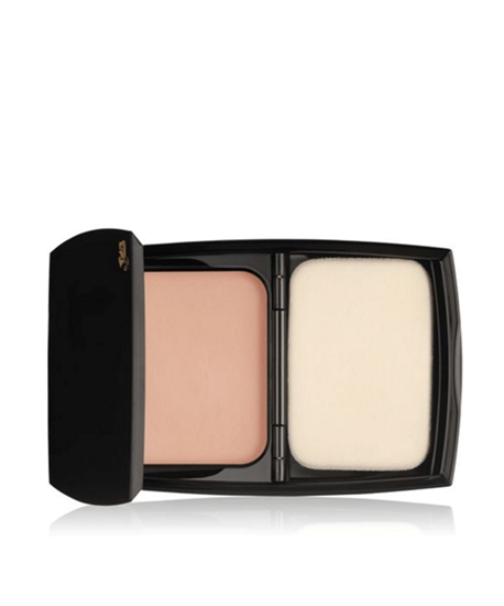 Picture of Teint Idole Ultra Compact Powder