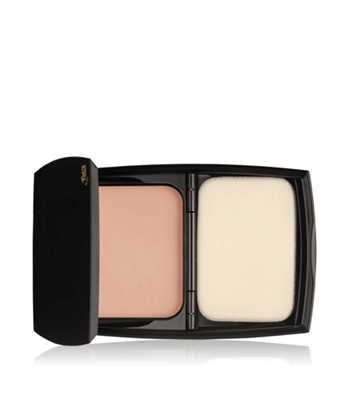Picture of Teint Idole Ultra Compact Powder Beige Albatre