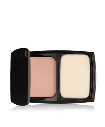 Picture of Teint Idole Ultra Compact Powder Lys Rose