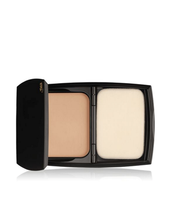 Picture of Teint Idole Ultra Compact Powder Beige Diaphane
