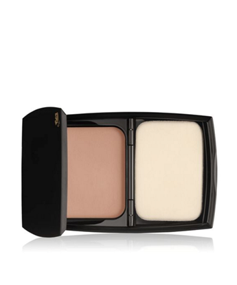 Picture of Teint Idole Ultra Compact Powder Beige Nature