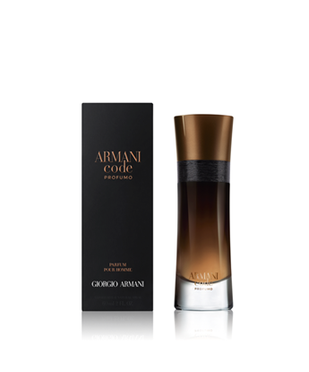 Picture of ARMANI CODE PROFUMO