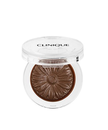 Picture of Lid Pop™ Cocoa Pop