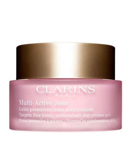 Picture of Multi-Active Day Gel 50ml