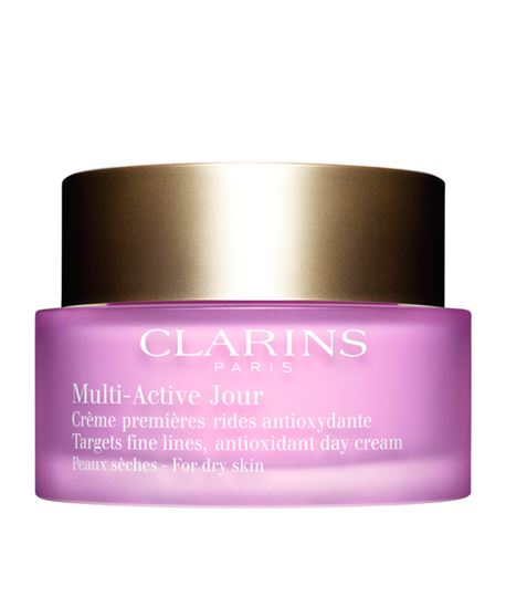 Picture of Multi-Active Day Normal to Dry skin 50ml