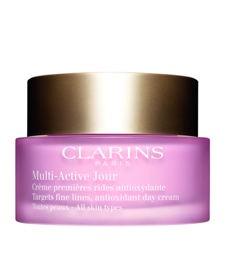 Picture of Multi-Active Day All skin types 50ml