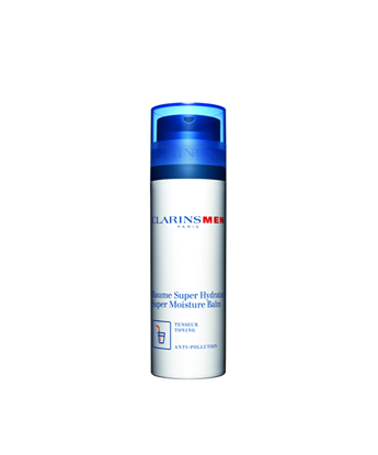 Picture of ClarinsMen Super Moisture Balm 50ml