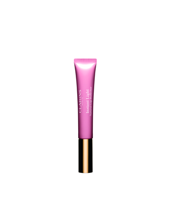 Picture of Instant Light Natural Lip Perfector 07 10.5ml