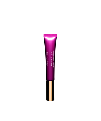 Picture of Instant Light Natural Lip Perfector 08 10.5ml