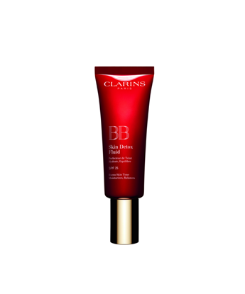 Picture of BB Skin Detox Fluid SPF 25