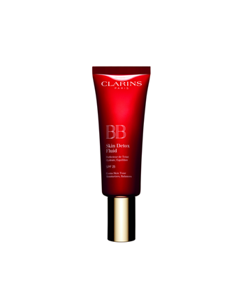 Picture of BB Skin Detox Fluid SPF 25 02