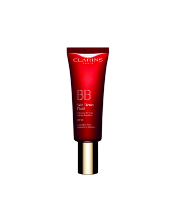 Picture of BB Skin Detox Fluid SPF 25 03