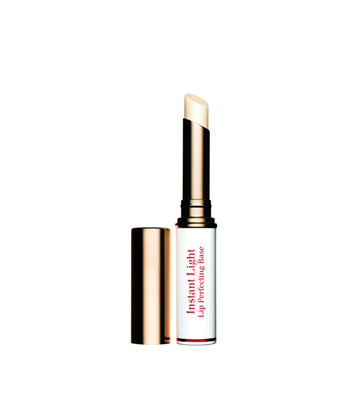 Picture of Instant Light Lip Perfecting Base