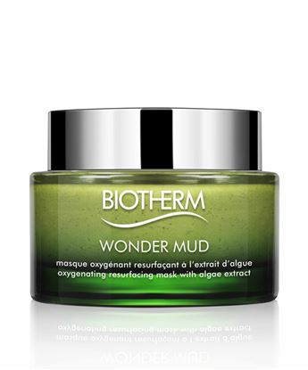Picture of Skin Best Wonder Mud Mask 75ML