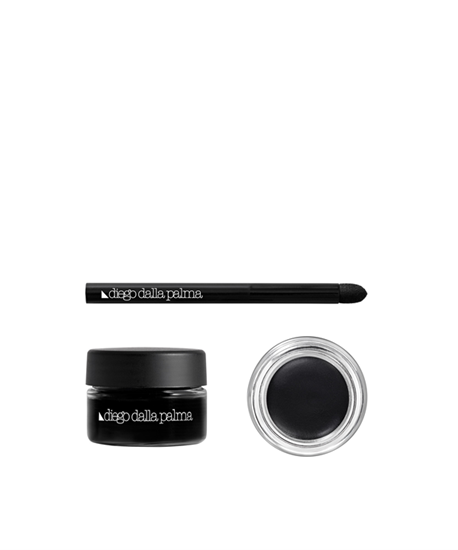 Picture of Makeup Studio Water Resistant Oriental Kajal