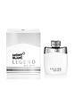 Picture of LEGEND SPIRIT EDT