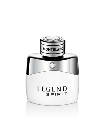 Picture of LEGEND SPIRIT EDT 30ML