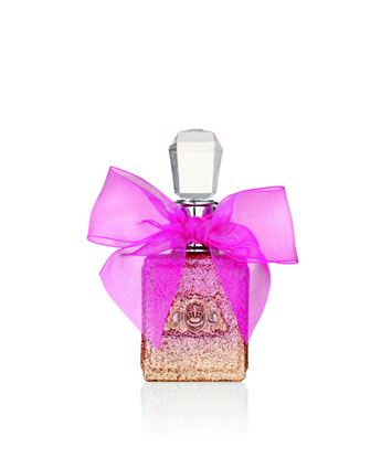 Picture of Viva La Juicy Rose Eau de Parfum
