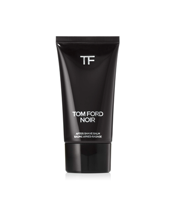 Picture of TF Noir After Shave Balm 75ml