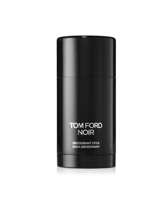 Picture of TF Noir Deodorant Stick 75ml