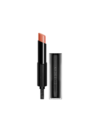Picture of ROUGE INTERDIT VINYL LIPSTICK N01 NUDE RAVAGEUR