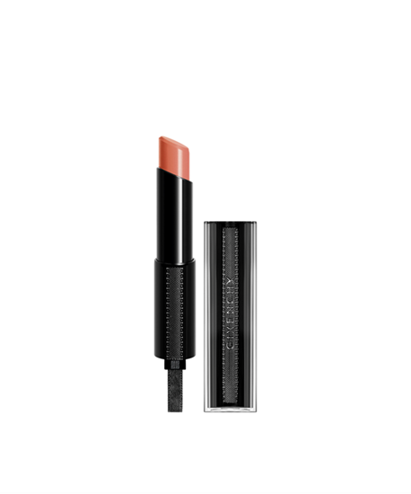 Picture of ROUGE INTERDIT VINYL LIPSTICK