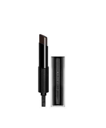 Picture of ROUGE INTERDIT VINYL LIPSTICK N16 NOIR REVELATEUR