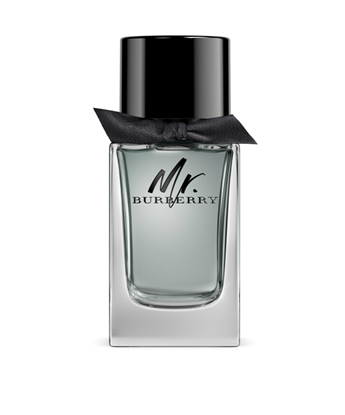 Picture of Mr. Burberry Eau de Toilette
