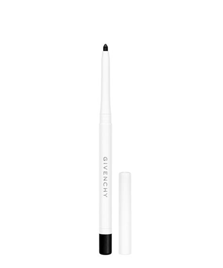 Picture of KHOL COUTURE EYELINER
