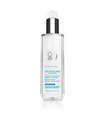 Picture of BIOSOURCE CLEANSING MICELLAR WATER
