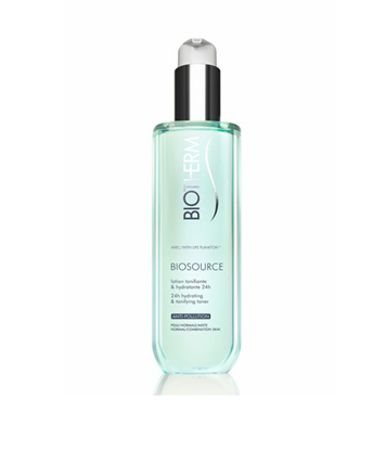 Picture of BIOSOURCE TONER NORMAL SKIN 200ML