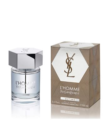 Picture of L'HOMME ULTIME EDP 100ML