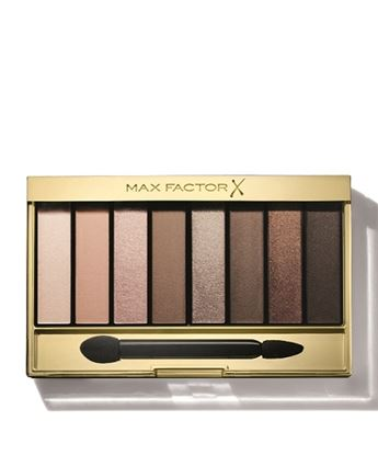 Picture of MASTERPIECE NUDE PALETTE