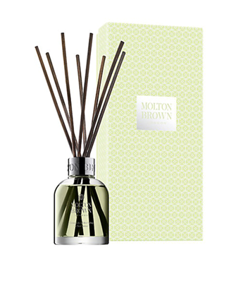 Picture of Dewy Lily of the Valley And Star Anise Aroma Reeds 150ml