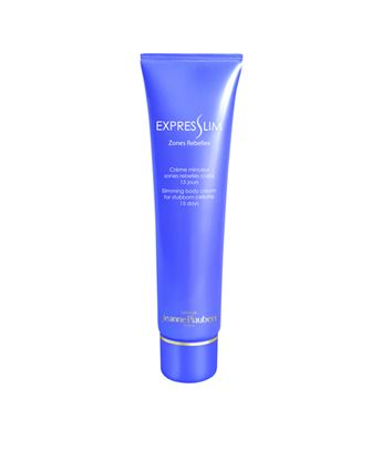 Picture of EXPRESSLIM SLIMMING BODY CREAM