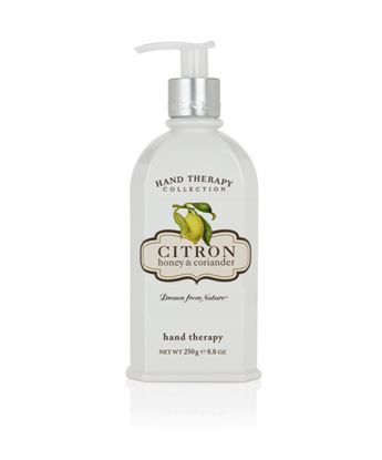 Picture of Citron, Honey & Coriander Hand Therapy 250g