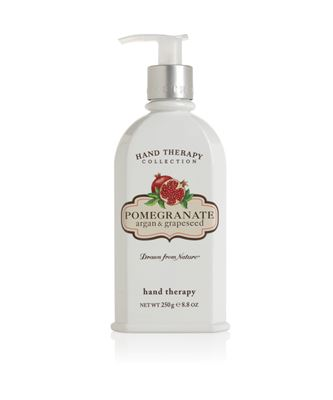 Picture of Pomegranate, Argan & Grapeseed Hand Therapy 250g