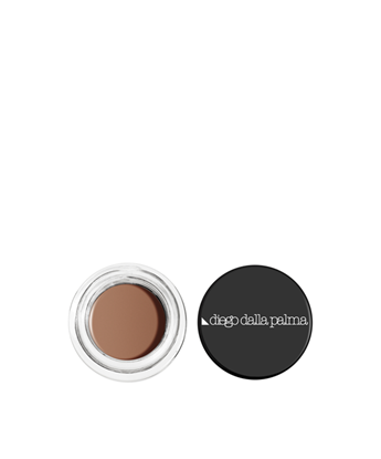 Picture of Water-Resistant Eyebrow Cream Definer Light