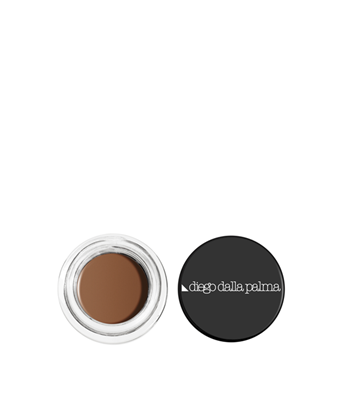 Picture of Water-Resistant Eyebrow Cream Definer Medium