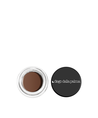 Picture of Water-Resistant Eyebrow Cream Definer Medium Dark