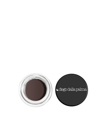 Picture of Water-Resistant Eyebrow Cream Definer Deep Dark