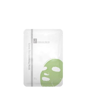 Picture of TT Green Tea Phenol Soothing Mask