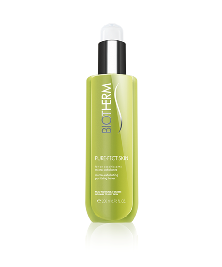 Picture of Purefect Skin Toner 200ML